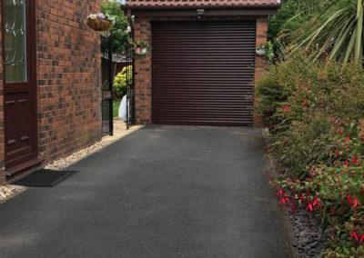 BGB-garage-images1