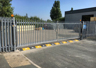 bgb-Cantilever-Gates