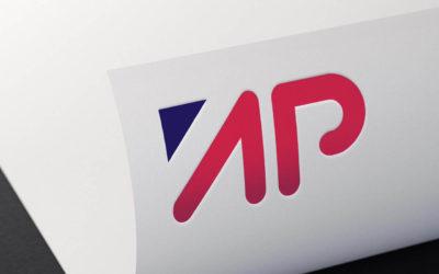 APG Rebrand & new Website