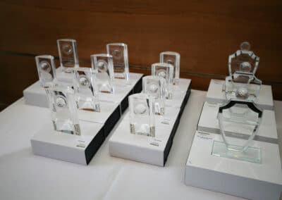 trophies-FIGS-2